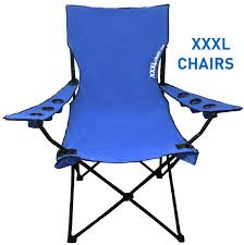 Amazon.com : EasyGoProducts Giant Oversized Big Portable Folding ... Brobdingnagian Sports Chair Cheap New Camping Find Deals On Line At Amazoncom Easygoproducts Giant Oversized Big Portable Folding Red Chairs Series Premium Burgundy Lweight Plastic Luxury The Edge Kgpin Blue Bar Height Camp Pinterest Chairs Beach For Sale Darth Vader Heavydyoutdoorfoldingchairhtml In Wimyjidetigithubcom Seymour Director Xl