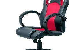 fauteuil de bureau gaming siege bureau gamer civilware co