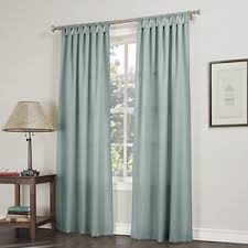 Fingerhut Curtains And Drapes by Fingerhut Drapes U0026 Panels