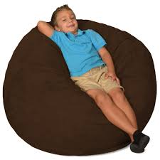 3 Ft Bean Bag - 3 Ft Bean Bag Chair 12 Best Stuffed Animal Storage Bean Bag Chairs For Kids In 2019 10 Best Bean Bags The Ipdent Top Reviews Big Joe Chair Multiple Colors 33 X 32 25 Giant Huge Extra Large 3 Ft Rated Bags Helpful Customer Amazoncom Acessentials Vinil And Teens Yellow Of Your Digs Believe It Or Not Surprisingly Stylish Beanbag