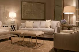 Best Living Room Paint Colors 2018 by Home Trending Paint Colors Interior Design Trends 2018 Living