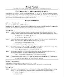 Resume Samples For Tim Hortons Sample Free