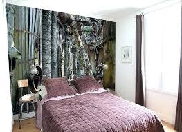 chambre tapisserie deco idee deco papier peint chambre adulte deco tapisserie chambre idee