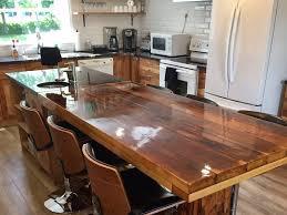 tourelle cuisine tourelle de chlain chalets appartements résidences de