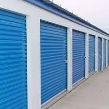 Can Shed Cedar Rapids Hours by Blue Lagoon Storage Car Wash 288 Blairs Ferry Rd Ne Cedar