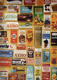 Early 1970's UK Chocolate. Every Newsagent Sold 'Old Jamaica ... Top 10 Selling Chocolate Bars In The Uk Wales Online What Is Your Favourite Bar Lounge Schizophrenia Forums Nestle Says It Can Cut Sugar Coent Chocolate By 40 Fortune The Best English Candy Bars Ranked Taste Test Huffpost Selling Youtube Blue Riband Biscuit Bar 8 Pack Of 17 Amazonco Definitive List 24 Best You Can Buy A Here Are Nine Retro Cadburys That Need To Come British Ranked From Worst Metro News Hersheys Angers Us Purists Forcing Company Stop