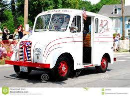 Milk Truck Stock Photos - Royalty Free Stock Images Old Milkbread Truck Playnthru Flickr Vintage Milk Delivery Truck Lost Toronto Usa Arizona Munroe Editorial Stock Photo Image Of Carnation Fresh American Restoration Features A Divco Restored By Bsi For Salewmv Youtube Photos Royalty Free Images Step Van Duravan Vans And Trucksrhpinterestcom Dodge Vintage Dare I Say The Pword 1951 Classic Commercial Vehicles Bus Trucks Etc Thread Page 25 Steel Hauler Recalls Cabovers Wreck Runaways More From Six Cades Trucks Archives Estate Sales News