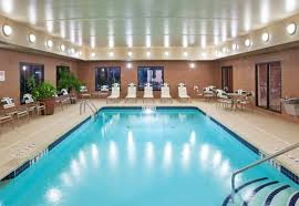 Lamp Post Inn Hotel Ann Arbor by Holiday Inn Hotel U0026 Suites Ann Arbor Ann Arbor Mi United States