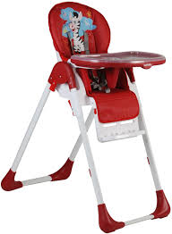Variety Gift Centre NAUGHTY ZEBRA HIGH CHAIR Luvlap 3 In 1 Convertible Baby High Chair With Cushionred Wearing Blue Jumpsuit And White Bib Sitting 18293 Red Vector Illustration Red Baby Chair For Feeding Wooden Apple Food Jar Spoon On Highchair Grade Wood Kids Restaurant Stackable Infant Booster Seat Lucky Modus Plus Per Pack Inglesina Usa Gusto Highchair Ny Store Buy Stepupp Plastic Feeding