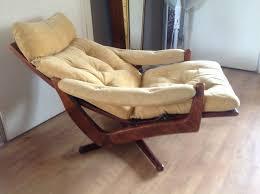 söda galvano für mobler lounge sessel catawiki