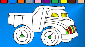 Super Monster Truck Coloring For Kids Learn Colors - YouTube Super Monster Truck Coloring For Kids Learn Colors Youtube Coloring Pages Letloringpagescom Grave Digger Maxd Page Free Printable 17 Cars Trucks 3 Jennymorgan Me Batman Watch How To Draw Page A Boys Awesome Sampler Zombie Jam Truc Unknown Zoloftonlebuyinfo Cool Transportation Pages Funny