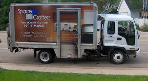 About Space Crafters - Custom Home Organization In Fort Collins Fort Collins Food Trucks Carts Complete Directory New 2018 Chevrolet Silverado 1500 For Salelease Co 2006 Dodge Ram 2500 Truck Crew Cab Short Bed For Sale In 1923 1933 Coleman 4wd Trucks Made Littleton Coloradohttp Denver Ram Dealer 303 5131807 Hail Damaged Markley Motors Greeley And Buick Gmc Gabrielli Sales 10 Locations The Greater York Area Davidsongebhardt Trucks For Sale In Ca Colorado Stock