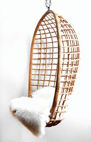 Hanging Chair Ikea Uk by Ikea Egg Chair Review Ikea Chair Ikea Egg Chair Adelaideblue Egg