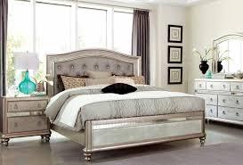 innovative perfect coaster furniture bedroom sets modern bedroom