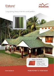 Monier Roof Tiles Colours by Roofing Products Catalogue Residential U0026 Commercial Roofing System