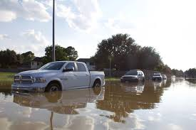 The Best Place To Sell Your Flood Damaged Vehicle In Sydney Warren Mi Cash For Junk Cars5868347411local Scrap Car Buyers Trade In Or Sell It Privately The Math Might Surprise You Wreckers Melbourne Pay Up To 7000 Free Removal Ali Your Instantly New Jersey Nj Cars Used Nissan Dealer Sparks Carson City Lake Tahoe We Buy And Great Quality Taha Auto Specialist Sell My Car For Cash Near Me Archives Stafford Tx 832 7161099 Iron Horse Towing My Truck Sydney Get Instant To 299 Selling Trucks Scrap Car Removal Hamilton Biggest Yard In Ontario Oakland