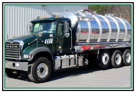 Custom Tank & Truck Part Distributor | Tank Services Inc