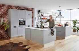 mm küchen in neuruppin in neuruppin 16816 martin ebell