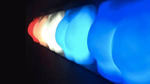 Firefly Laser Lamp Amazon by Slap It Lamp Dudeiwantthat Com