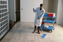 cherche travail femme de chambre femme de ménage embaucher une salariée ménage et repassage