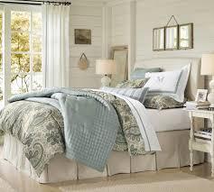 Exquisite Design Pottery Barn Bedroom Ideas Glamorous