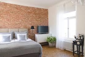 tagesdecken für eine entspannte atmosphäre im schlafzimmer