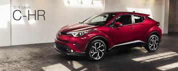 2018 Toyota C-HR | Albertville Alabama | Serving Huntsville ... Cars For Sale At Lee Motor Company In Monroeville Al Autocom Dadeville Used Vehicles Cheap Trucks For Alabama Caforsalecom West Whosale Tuscaloosa New Sales These Are The Most Popular Cars And Trucks Every State Commercial Montgomery 36116 Equipment Of Crechale Auctions Hattiesburg Ms Rainbow City Kia Store Gadsden Ford Service Utility Mechanic In 35405