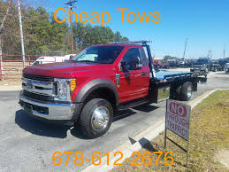 Cheap Tows - Home Towing Pell City Al 24051888 I20 Alabama Neil Churns Service 3500 Carolina Rd Suffolk Va Tow Trucks Langley Surrey Clover Companies In Dawsonville 706 5259095 Home Cts Transport Tampa Fl Clearwater Highway Emergency Response Operators Wikipedia Wrecking Greenwood Shreveport La Stealth Recovery Roadside Assistance Eugene Or Illustration Of A Tow Truck Wrecker With Driver Thumb Up On Isolated I85 Heavy Truck Lagrange Ga Lanett Auburn 334 Mcs Services In Atlanta Georgia 30341 Towingcom