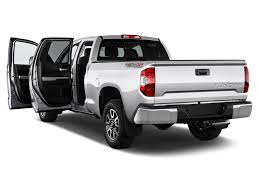 Toyota Tundra For Sale In Auburn, ME New 2018 Toyota Tundra Sr5 Double Cab 65 Bed 57l Truck Motor Pinata Custom Party Pinatas Pinatascom Towing With A 2016 Trd Pro In Cadillac Mi Fox Of Preowned 2012 4wd Grade Nampa 970553b Akron Oh 20440723 2011 Limited An Iawi Drivers Log 2015 Review Rating Pcmagcom 2017 1794 Edition Crewmax Tallahassee 2wd Grade Crew Pickup For Sale Amarillo Tx 2013 Reviews And Trend