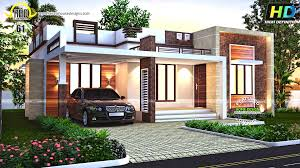29 Dream Home Designed Fresh At Trend Three Storey Modern