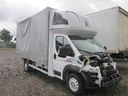 2017 RAM PROMASTER 3500 Single Axle Box Truck, Dodge 3.6L, Automatic ... 14 Simple And Genius Box Truck Rv Cversion Hacks Remodel Wraps Wrapvehiclescom Build Your Van The Ultimate Guide Gnomad Home To Cversion Weekends Progress Youtube Campers For Sale 2471 Trader Tiny House Project Introduction Seven Wanders The World Diy Camper Van 5 Affordable Kits You Can Buy Now Curbed 1999 Gmc Collision Repair A Look At Box Truck Stealth Inside A Recoil Offgrid Extreme Built For Offroading Trucks Aztec Financial