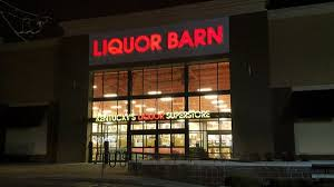 Liquor Barn Shelbyville Rd Louisville KY Liquor Stores