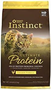 ultimate guide to picking the best cat food with reviews by a vet