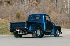 1950 Chevrolet Pickup | Fast Lane Classic Cars 1950 Chevy Pickup Truck Hot Rod Network Chevrolet Custom Stretch Cab For Sale Myrodcom 3100 For Sale 2019817 Hemmings Motor News Stock Photos Images Alamy Other Pickups 3600 Cab Chassis 2door Chevrolet Classiccarscom Cc896935 Gateway Classic Cars 444ord Cc981565 5window Chevy 12ton C10 Autabuycom Near Las Vegas Nevada 89139 Classics