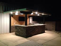 Finally Finished! Poolside Outdoor Kitchen Complete With Hibachi ... Great Backyard Hibachi Grill Architecturenice Flattop Propane Gas Torched Steel Bbq Guys Coffee Table Tables Thippo Cypress Dropin Santa Maria Woo Charcoal Pit By Jdfabrications Outdoor Kitchen Landscaping Photo Gallery The Geaux And Grilling Pinterest Japanese Cuisine Flames On At Oishi Steak House Food Jag Eight Is A 3in1 Pnic Fire Store Official Cbook