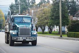 Truck Route In Port Alberni Set To 'low Priority' For Now - Port ... Scania R620 Semi Ruroute On The Road Editorial Photography Image Fleet Route Opmisation Planning Software Five Of The Most Deadly Trucking Routes In Us St Louis Community College Takes New Route For Trucking Program Commercial Truck Maps And Driving Directions Youtube Virginia Company Under Federal Indictment Gives Up Its Hours Operation Truck Drivers Patriot Freight Group Pin By Jacky Hoo On Super Pinterest Biggest Rigs Garbage Trucks Design Vehicle National Association City Transportation Officials Lh Begins New Industrial Modern Car Over Silhouette Background Location