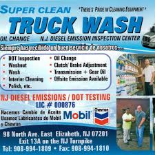 Super Clean Truck Wash - Home | Facebook 31 Blue Beacon Reviews And Complaints Pissed Consumer Truck Wash Lets Get The Truck Washed Youtube In California Best Rv Fargo North Dakota Car Facebook Protect Your Vehicle Increase Shine Trucker Path Most Popular App For Truckers Home Page Ez Alinarium Tractor Trailer Semi Detailing Custom Chrome Texarkana Ar
