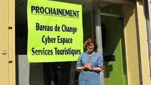 bureau de change dunkerque un bureau de change et pas seulement va ouvrir dans la grande