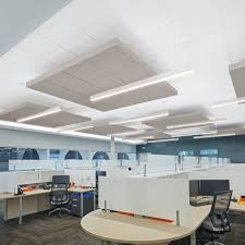 Polystyrene Ceiling Tiles Fire Hazard by Healthcare Ceilings Armstrong Ceiling Solutions U2013 Commercial