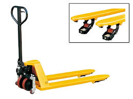 2 Ton 1.2 Ton 4 Way Hand Pallet Pump Truck Euro - 2000KG 1200KG ... Jual Hand Pallet Truck Di Lapak Bahri Denko Subahri45 Hand Pallet Truck With A Full Of Boxes In 3d Stock Photo Stainless Steel Nationwide Handling Forklift Hire Linde Series 1130 Citi Electric Pallet Trucks Ac 3000 540x1800 Bp Logistore Vietnam Ayerbe Industrial De Motores Hunter Equipment For Halfquarter Pallets Br Am V05 Jungheinrich Geolift Ac20lp Low Profile Malaysia Basic Load Capacity 2500kg Model Hand Truck Cgtrader Wesco 272936 Scale With Handle Polyurethane Wheels