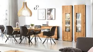 interliving wohnzimmer serie 2103 vitrine 560720 mit beleuchtung