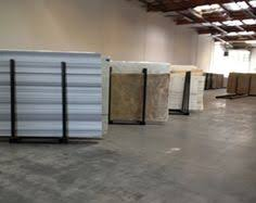 slab yard az tile 1600 south lewis anaheim ca 92805 phone
