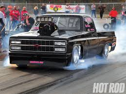 1976 Gmc 4×4 Pickup Truck Hot Rod Network With Regard To Custom 4 ... Snubnosed Trucks Make Cool Hot Rods Hotrod Hotline 50 From Hot Rod Power Tour 2017 Rod Network Photos Customer Flames Ford Trucks Classic Vehicles Wallpaper 3840x2160 Peterbilt Hot Rod Custom Cars Jet Detroit Autorama All The Time The Top 10 Pickup Sub5zero Chevy Natural 1940 Ford Truck Second Around Texas From Goodguys Lone Star Nationals