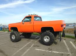 1973 Chevrolet 4 X 4 LIFTED | Monster Trucks For Sale | Pinterest ... Gmc Classics For Sale On Autotrader 1979 Ford F150 Used Cars For At Trucks N Toyz In Fairfield Ca Autocom 2001 Chevrolet Silverado 1500 Lt Lifted Truck 2015 F 250 Crewcab Platinum Show Sale Tricked Out Trucks New And 4x4 Ram Tdy Sales Www Sca Performance Black Widow The Crate Motor Guide 1973 To 2013 Gmcchevy Top 25 Of Sema 2016 In Houston Texas Best Resource Rescue Fire Squads 2017 Toyota Tacoma Trd 36966