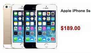 Best iphone 5 deals walmart Coupon for diaper genie elite