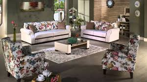 Istikbal Sofa Bed Covers by Podium Living Room By Istikbal Furniture Luxury Living Rooms