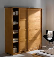 secret de chambre armoire portes coulissantes secret de chambre porte d
