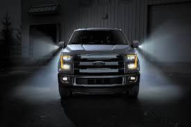 Ford Recalls Nearly 900,000 F-150, Super Duty Pickups For Block ... Ford Recalls Nearly 44000 F150 Trucks In Canada Due To Brake Recalls 2 Million Trucks Because Of Fire Risk Cbs Philly Issues Three For Fewer Than 800 Raptor Super Duty Pickup Over Dangerous Rollaway Problem 271000 Pickups Fix Fluid Leak Los 13 And Frozen 2m Pickup Seat Belts Can Cause Fires Ford Recall Million Recalled Belt Issue That 3000 Suvs Naples Recall Issues 5 Separate 2000 Vehicles Time Fordf150 Due Of