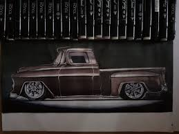 Pick Up The Markers - MANTHAN MHASKE - Draw To Drive How To Draw A Fire Truck Clip Art Library Pickup An F150 Ford 28 Collection Of Drawing High Quality Free Cliparts Commercial Buyers Can Soon Get Electric Autotraderca To A Chevy Silverado Drawingforallnet Cartoon Trucks Pictures Free Download Best Ellipse An In Your Artwork Learn Hanslodge Coloring Pages F 150 Step 11 Caleb Easy By Youtube Pop Path