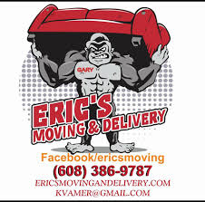 Eric's Moving And Delivery Service - Reviews | Facebook Moving Truck Clip Art Free Clipart Download Hs5087 Danger Mine Site Look Out For Trucks Metal Non Set Vector Isolated Black Icon Taxi Stock Royalty Bright Screen Design Two Men And A Rewind 925 Image Movers Waving Photo Trial Bigstock Vintage Images Alamy Shield Removal Photos Tank Over White Background Colorful Erics Delivery Service Reviews Facebook Bing M O V E R